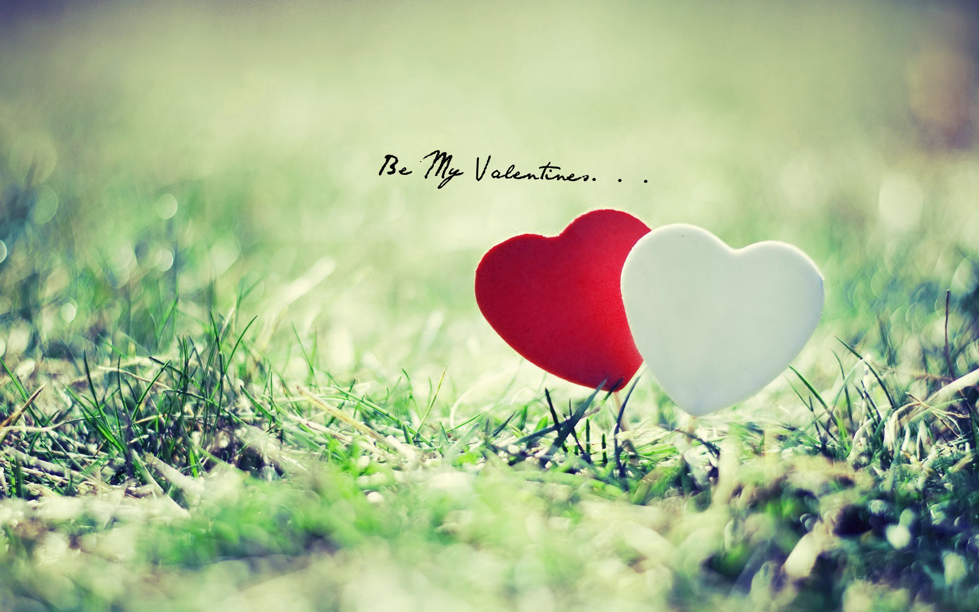 happy-valentines-day-my-love-2014-wallpaper-4